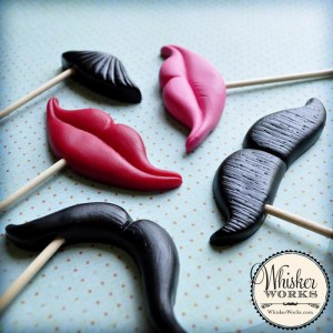 $150 Photo Prop Giveaway from Whisker Works on Kara's Party Ideas #PhotoBooth #Props #PartySupplies #giveaway (12)