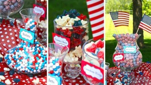 Candy Galaxy $150 Giveaway on Kara's Party Ideas #CandyBuffet #candy #CandyGalaxy #Giveaway (12)