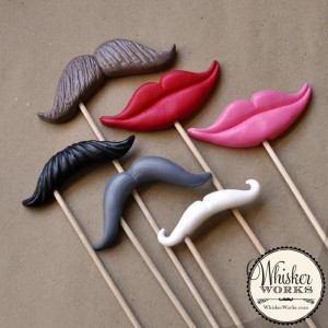 $150 Photo Prop Giveaway from Whisker Works on Kara's Party Ideas #PhotoBooth #Props #PartySupplies #giveaway (7)