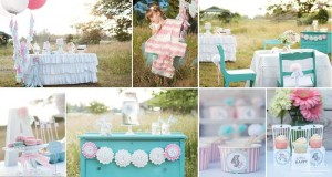 $375 Party of your Dreams Giveaway via Kara's Party Ideas #Giveaway #PartySupplies #ItsyBelle (5)
