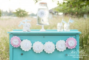 $375 Party of your Dreams Giveaway via Kara's Party Ideas #Giveaway #PartySupplies #ItsyBelle (13)