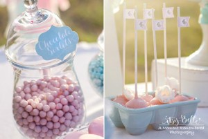 $375 Party of your Dreams Giveaway via Kara's Party Ideas #Giveaway #PartySupplies #ItsyBelle (10)