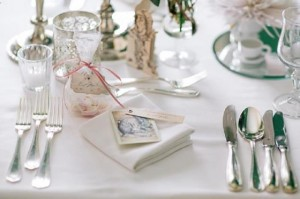 Chic Alice in Wonderland Wedding with Lots of REALLY CUTE Ideas via Kara's Party Ideas | Kara'sPartyIdeas.com #MadHatter #Chic #Party #DessertTable #Ideas #Supplies (6)