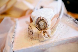 Chic Alice in Wonderland Wedding with Lots of REALLY CUTE Ideas via Kara's Party Ideas   Kara'sPartyIdeas.com #MadHatter #Chic #Party #DessertTable #Ideas #Supplies (5)