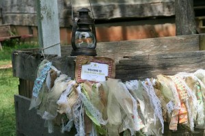 Antique Vintage Farm Party via Kara's Party Ideas | Kara'sPartyIdeas.com #Barnyard #PartyIdeas #Supplies (10)