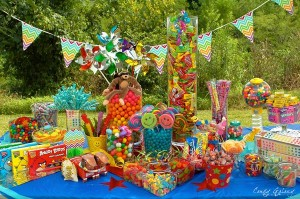 Candy Galaxy $150 Giveaway on Kara's Party Ideas #CandyBuffet #candy #CandyGalaxy #Giveaway (15)