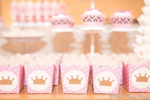 Ballet Themed 1st Birthday Party via Kara's Party Ideas Kara'sPartyIdeas.com #Ballerina #PartyIdeas #Pink #Supplies #BalletCake (35)