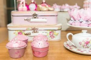 Ballet Themed 1st Birthday Party via Kara's Party Ideas Kara'sPartyIdeas.com #Ballerina #PartyIdeas #Pink #Supplies #BalletCake (33)