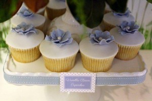 Little Birdie Garden Party via Kara's Party Ideas | Kara'sPartyIdeas.com #TeaParty #BabyShower #Bird #PartyIdeas #Supplies (3)