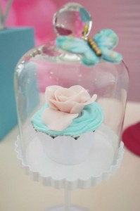 Butterfly Garden Party via Kara's Party Ideas | Kara'sPartyIdeas.com #Butterflies #Shower #Idea #Supplies #Vintage (23)