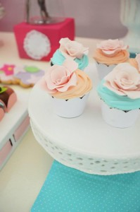 Butterfly Garden Party via Kara's Party Ideas | Kara'sPartyIdeas.com #Butterflies #Shower #Idea #Supplies #Vintage (17)