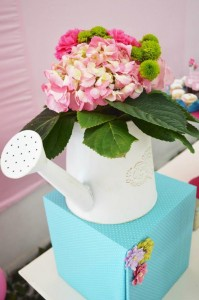 Butterfly Garden Party via Kara's Party Ideas | Kara'sPartyIdeas.com #Butterflies #Shower #Idea #Supplies #Vintage (37)