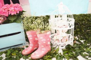 Butterfly Garden Party via Kara's Party Ideas | Kara'sPartyIdeas.com #Butterflies #Shower #Idea #Supplies #Vintage (36)