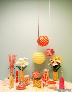 Candy Galaxy $150 Giveaway on Kara's Party Ideas #CandyBuffet #candy #CandyGalaxy #Giveaway (14)