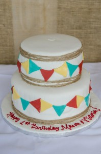 Twins First Birthday Vintage Carnival Party via Kara's Party Ideas | Kara'sPartyIdeas.com #Vintage #Carnival #Circus #PartyIdeas #Supplies #BigTop (53)