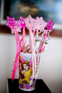 Disney Princess Party via Kara's Party Ideas | Kara'sPartyIdeas.com #DisneyPrincess #PartyIdeas #Supplies #Decorations (50)