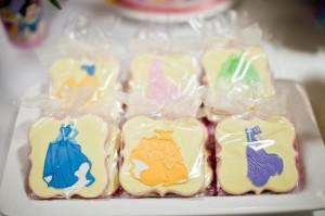 Disney Princess Party via Kara's Party Ideas | Kara'sPartyIdeas.com #DisneyPrincess #PartyIdeas #Supplies #Decorations (19)