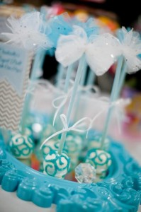 Disney Princess Party via Kara's Party Ideas | Kara'sPartyIdeas.com #DisneyPrincess #PartyIdeas #Supplies #Decorations (14)