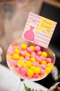 Disney Princess Party via Kara's Party Ideas | Kara'sPartyIdeas.com #DisneyPrincess #PartyIdeas #Supplies #Decorations (10)
