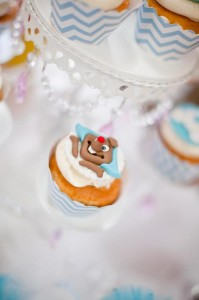 Disney Princess Party via Kara's Party Ideas | Kara'sPartyIdeas.com #DisneyPrincess #PartyIdeas #Supplies #Decorations (9)