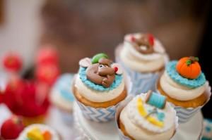 Disney Princess Party via Kara's Party Ideas   Kara'sPartyIdeas.com #DisneyPrincess #PartyIdeas #Supplies #Decorations (7)