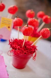 Disney Princess Party via Kara's Party Ideas | Kara'sPartyIdeas.com #DisneyPrincess #PartyIdeas #Supplies #Decorations (3)