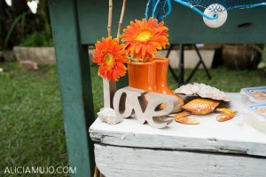 Gone Fishing Party via Kara's Party Ideas | Kara'sPartyIdeas.com #GoneFishing #PartyIdeas #Supplies #Fish (17)
