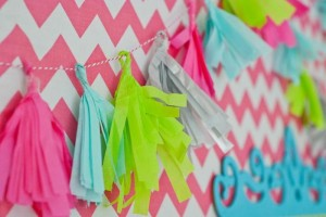 Instagram Inspired Party via Kara's Party Ideas | Kara'sPartyIdeas.com #SocialMedia #PartyIdeas #TweenParty #Supplies (36)