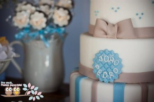 Little Lamb First Birthday Party via Kara's Party Ideas | Kara'sPartyIdeas.com #BabyShower #Birthday #PartyIdeas #Supplies (6)
