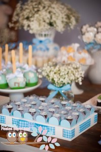 Little Lamb First Birthday Party via Kara's Party Ideas | Kara'sPartyIdeas.com #BabyShower #Birthday #PartyIdeas #Supplies (17)
