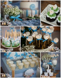 Little Lamb First Birthday Party with Lots of CUTE Ideas via Kara's Party Ideas | Kara'sPartyIdeas.com #BabyShower #Birthday #PartyIdeas #Supplies (1)