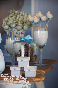 Little Lamb First Birthday Party via Kara's Party Ideas | Kara'sPartyIdeas.com #BabyShower #Birthday #PartyIdeas #Supplies (10)