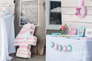 $375 Party of your Dreams Giveaway via Kara's Party Ideas #Giveaway #PartySupplies #ItsyBelle (7)