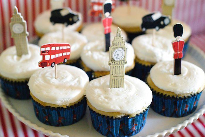 kara s party ideas london calling british birthday bash