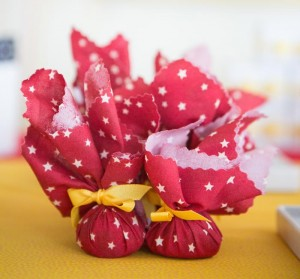 Mickey Mouse Party via Kara's Party Ideas | Kara'sPartyIdeas.com #MinnieMouse #Party #Ideas #Supplies (4)
