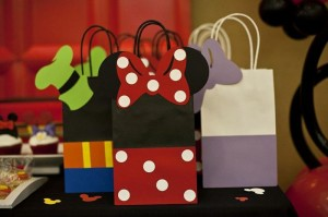 Mickey and Friends Party via Kara's Party Ideas | Kara'sPartyIdeas.com #MickeyMouse #MinnieMouse #Ideas #Supplies (14)