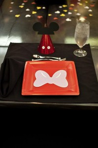 Mickey and Friends Party via Kara's Party Ideas | Kara'sPartyIdeas.com #MickeyMouse #MinnieMouse #Ideas #Supplies (10)