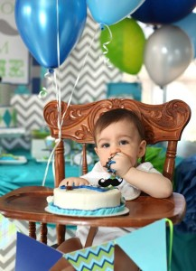 Little Man Mustache Bash via Kara's Party Ideas | Kara'sPartyIdeas.com #Mustache #Party #Ideas #Supplies #MustacheCake (9)
