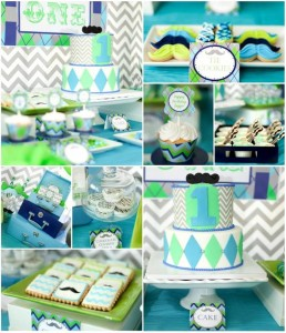 Little Man Mustache Bash Full of REALLY CUTE Ideas via Kara's Party Ideas | Kara'sPartyIdeas.com #Mustache #Party #Ideas #Supplies #MustacheCake (1)