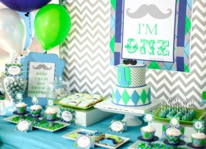Little Man Mustache Bash via Kara's Party Ideas | Kara'sPartyIdeas.com #Mustache #Party #Ideas #Supplies #MustacheCake (23)
