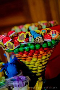 Noah's Ark Party via Kara's Party Ideas Kara'sPartyIdeas.com #NoahsArk #Zoo #Safari #PartyIdeas #Supplies (10)