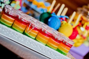 Noah's Ark Party via Kara's Party Ideas Kara'sPartyIdeas.com #NoahsArk #Zoo #Safari #PartyIdeas #Supplies (23)