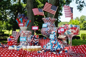 Candy Galaxy $150 Giveaway on Kara's Party Ideas #CandyBuffet #candy #CandyGalaxy #Giveaway (8)