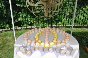 Castle Pony Party via Kara's Party Ideas Kara'sPartyIdeas.com #Castles #Ponies #PartyIdeas #Supplies #Carriages (2)