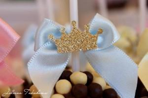 Disney Princess Party via Kara's Party Ideas | Kara'sPartyIdeas.com #DisneyPrincess #PartyIdeas #Supplies #SnowWhite #Cinderella (20)