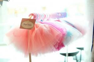 Princess Fairy Tale Party via Kara's Party Ideas | Kara'sPartyIdeas.com #DisneyPrincess #PartyIdeas #Supplies (17)