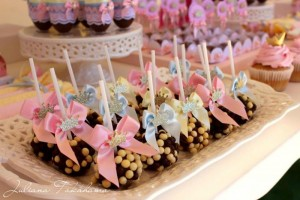 Disney Princess Party via Kara's Party Ideas | Kara'sPartyIdeas.com #DisneyPrincess #PartyIdeas #Supplies #SnowWhite #Cinderella (7)