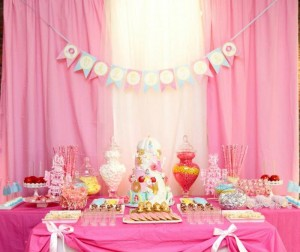 Princess Fairy Tale Party via Kara's Party Ideas | Kara'sPartyIdeas.com #DisneyPrincess #PartyIdeas #Supplies (13)