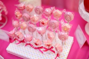 Princess Fairy Tale Party via Kara's Party Ideas | Kara'sPartyIdeas.com #DisneyPrincess #PartyIdeas #Supplies (10)