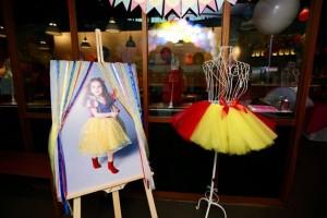 Princess Fairy Tale Party via Kara's Party Ideas | Kara'sPartyIdeas.com #DisneyPrincess #PartyIdeas #Supplies (9)